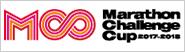 MCC - Marathon Challenge Cup