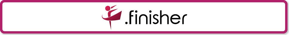 公式リザルトによるレース動画生成サービス - ドットフィニッシャー
