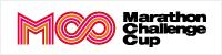 MCC - マラソンチャレンジカップ
